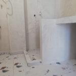 vlahos renovations